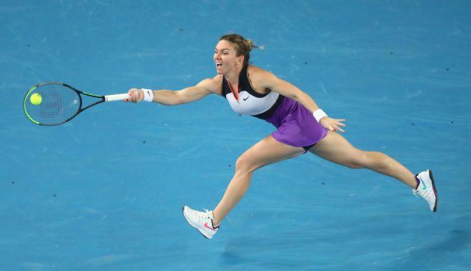 Simona Halep, eliminată din proba de dublu de la Australian Open - simona-1613068829.jpg