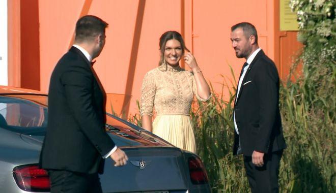 Nunta anului la Clubul Fratelli din Mamaia: Simona Halep se casătorește cu Toni Iuruc - simona-1631715465.jpg