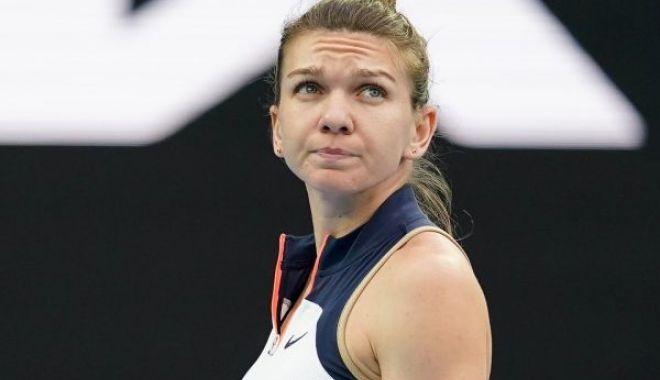 Simona Halep, eliminată de Serena Williams de la Australian Open - simona2-1613488878.jpg