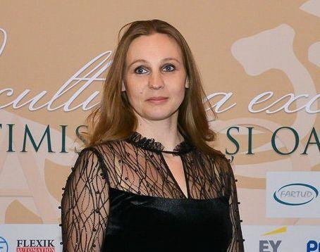 Simona Amânar Tabără, cooptată în Comisia tehnică pentru sportul de performanță - simona2-1614888258.jpg