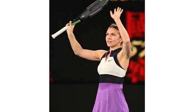 """Simona Halep revine în arenă. """"Îmi doresc mult să câştig turneul de la Stuttgart"""" - simona2-1618935837.jpg"""