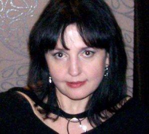 Foto: Doliu în lumea presei din România. O cunoscută jurnalistă a murit