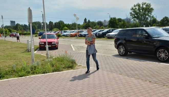 Simona Halep ar putea deveni profesor de sport. Ce spune constănţeanca / Galerie foto - simonahalep-1402651612.jpg