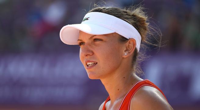 Foto: Tenis / Simona Halep va juca în această noapte primul meci la Australian Open