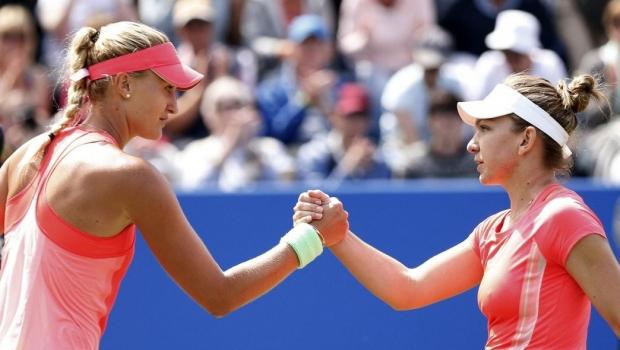 Tenis, Fed Cup. SIMONA HALEP, victorie cu KRISTINA MLADENOVIC - simonahalepkristinamladenovic771-1555773249.jpg