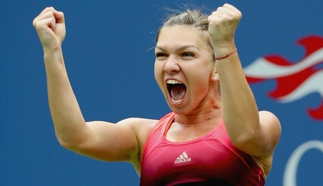 Foto: Noul clasament WTA, făcut public. Iată pe ce loc se află sportivele noastre