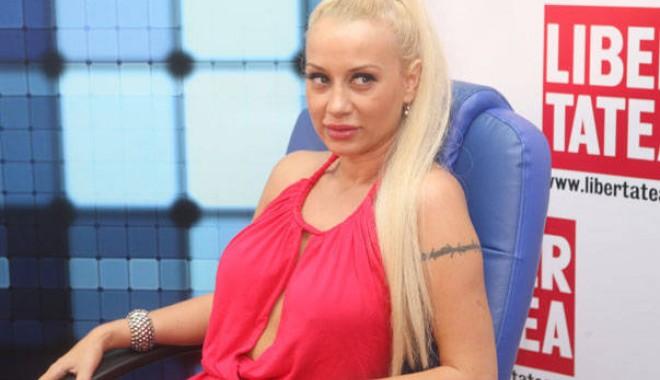 Simona Trașcă este devastată! - simonatrasca1094f3735064-1347046864.jpg