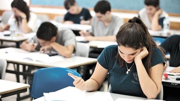 BAC 2019. Ce performanță! Singurul liceu din Constanța cu rată de promovare 100 % - simulari152015998815211844851553-1562574677.jpg