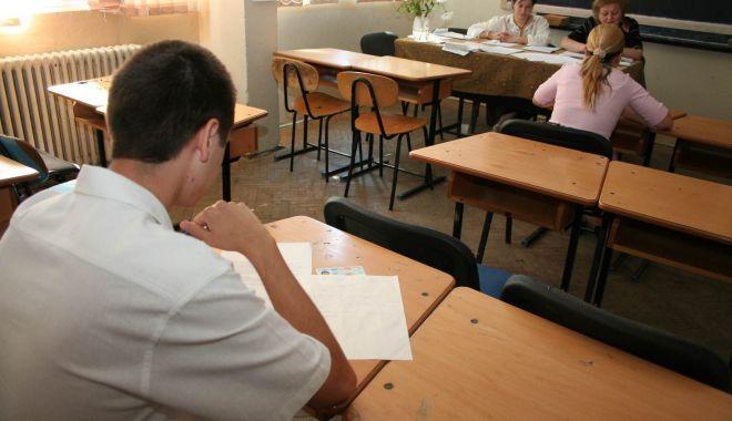 Simulările examenelor naționale, amânate - simularileexamenelor-1583848355.jpg