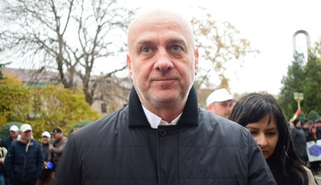 Sindicatele acuză haosul din negocierile salariale impuse de Guvernul Tudose - sindicateledumitrucostin-1513181155.jpg