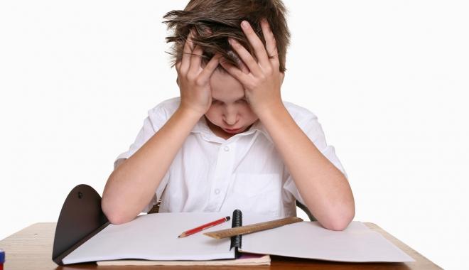 Foto: ADHD, asociat cu întârzierea obţinerii permisului de conducere şi cu un risc sporit de accidente rutiere