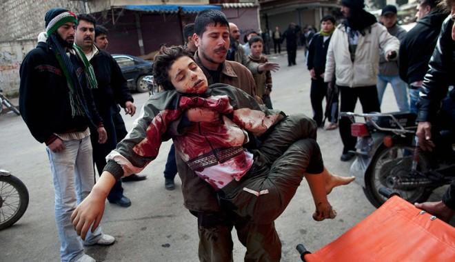 Dezastru în Siria: 17.000 de persoane ucise - siria-1341755932.jpg