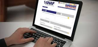Foto: Sistemul informațional al ANAF dă rateuri