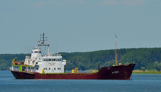 Situație critică în portul Constanța! Un cargou cu 12 marinari sirieni, abandonat de armatorul turc - situatiecriticainportulconstanta-1607275782.jpg