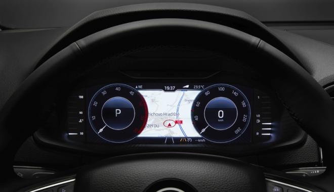 Skoda propune șoferilor cel mai nou SUV din vârful segmentului său, Karoq - skoda4-1496162179.jpg