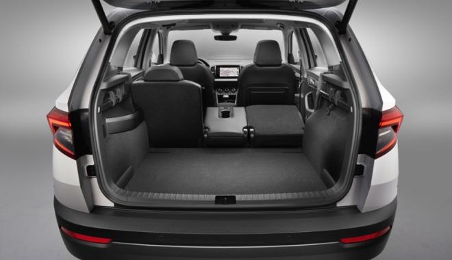 Skoda propune șoferilor cel mai nou SUV din vârful segmentului său, Karoq - skoda5-1496162188.jpg