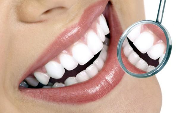 Cum să ne protejăm smalțul dinților - smaltuldintilor-1338127429.jpg