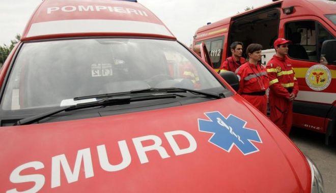 Foto: MODA LIVE-URILOR PE FB face alte victime/ Un bărbat şi-a transmis în direct tentativa de sinucidere