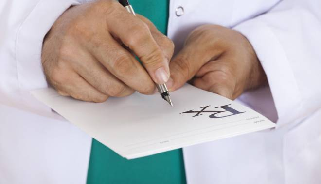 Foto: Sute de medici de familie din Constanța, amendați