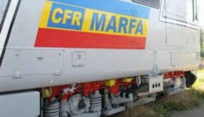 """SNTF """"Marfă"""" SA va încheia anul cu o pierdere de 232,626 milioane de lei - sntfmarfapierdere910-1539092473.jpg"""