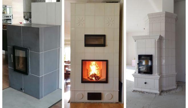 Soba, de la tradiţie la modernism. Tehnologii complexe şi folosirea energiilor regenerabile - soba-1605032113.jpg