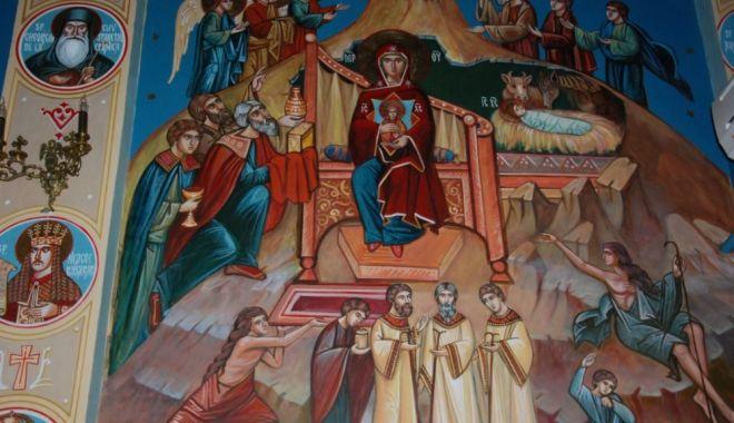 Ce se sărbătorește a doua și a treia zi de Crăciun în biserica ortodoxă - sobornvdqh714u31000x600-1545809538.jpg