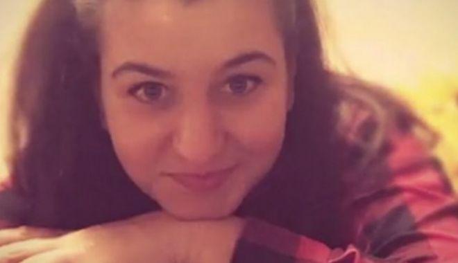 ȘOCANT! O tânără de 29 de ani a murit la câteva minute după o operaţie estetică, într-o clinică celebră din Capitală - soca-1536972928.jpg