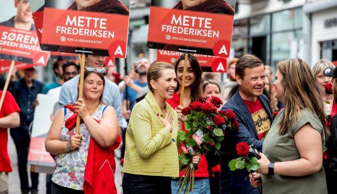 Social-democraţii au câştigat alegerile legislative din Danemarca - social-1559845752.jpg