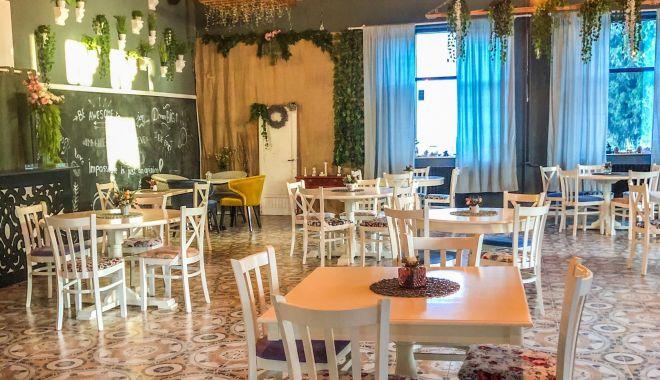 """Din seria """"Unde mai ieşim în Constanţa să mâncăm bine?"""" - socialbistro2-1601397757.jpg"""