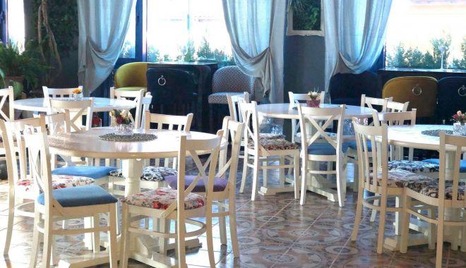 """Din seria """"Unde mai ieşim în Constanţa să mâncăm bine?"""" - socialbistro5-1601397785.jpg"""