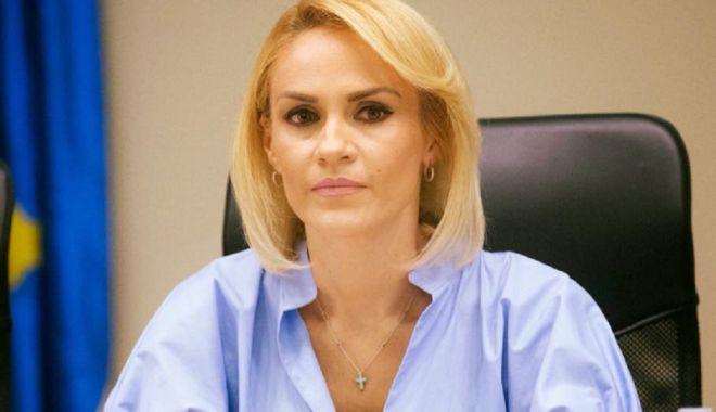 """Foto: Social-democrații  se reunesc în ședință. Gabriela Firea își așteaptă """"sentința"""""""