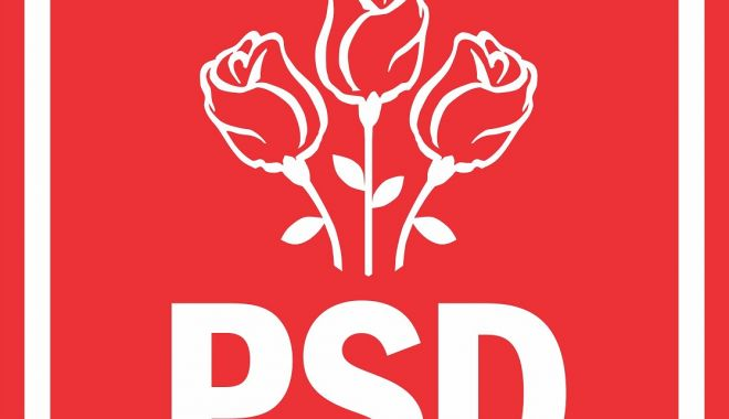Social-democrații nu vor vota viitorul guvern - socialdemocratiinuvorvota-1571170662.jpg