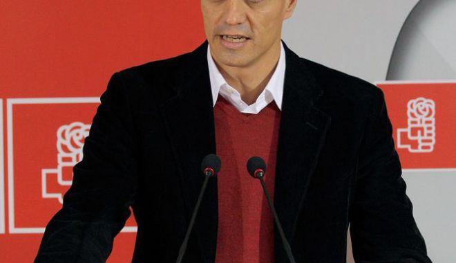 Socialiştii, în continuare pe prima poziţie în sondaje - socialistii-1555501674.jpg
