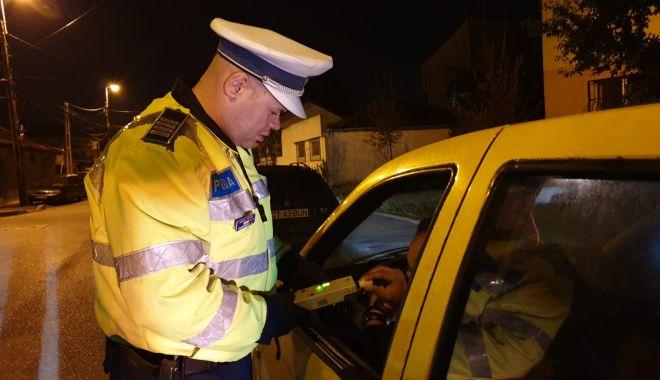 Accidente pe bandă rulantă, provocate de șoferi beți - soferibeti-1568411602.jpg