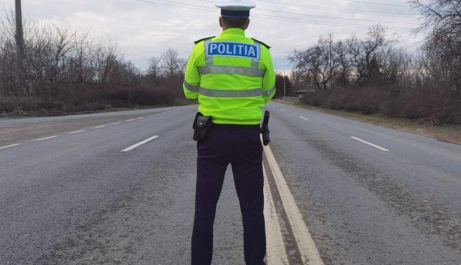 Șoferi anchetați penal, după ce s-au urcat beți la volan - soferibeti-1621000451.jpg