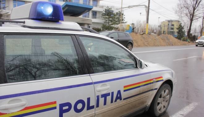 Șoferi penali, prinși pe străzile din Constanța - soferipenali-1431872239.jpg