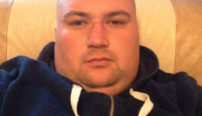 Foto: �oferul vinovat de accidentul mortal de la CET risc� pu�c�ria