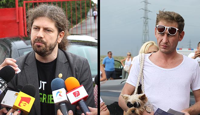 Scandal pe câinii maidanezi din Constanța. Deputatul REMUS CERNEA s-a încăierat cu MIRCEA SOLCANU! - solcanu-1374047998.jpg