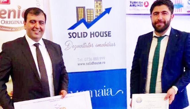 Solid House, locul I în topul firmelor din Constanța - solidhouse-1541181712.jpg