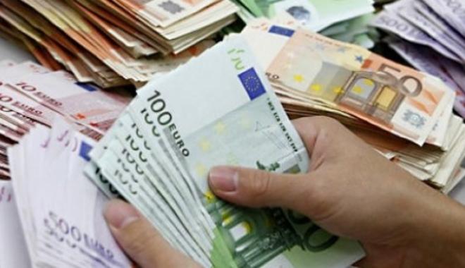 Foto: Soluţii de finanţare a IMM-urilor