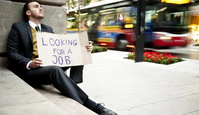 Foto: Proaspăt absolvent? Ce trebuie să ştii despre şomaj