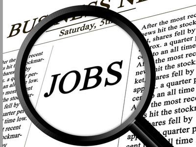 Foto: INS. Aproape jumătate din românii în vârstă de muncă nu lucrează