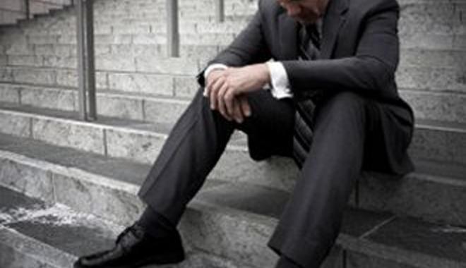 Foto: Rata şomajului a ajuns la 3,5%, la Constanţa