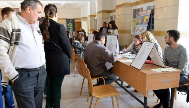 Foto: Cine primeşte şomaj. Care sunt condiţiile  pentru a deveni şomer
