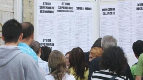 Foto: Locuri de muncă/ Vezi aici oferta pentru săptămâna aceasta