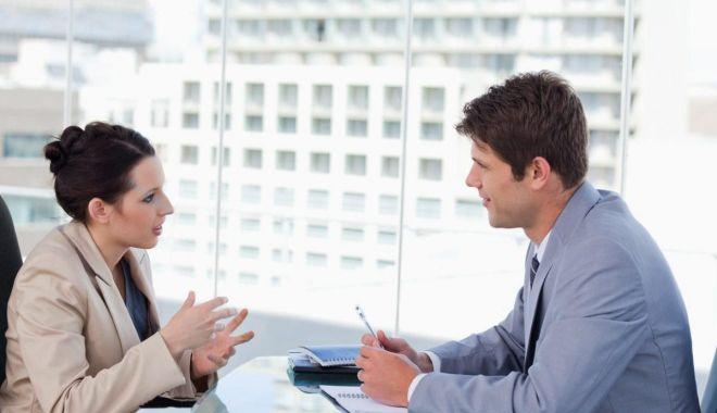 Ce condiţii trebuie să îndepliniţi pentru a deveni şomeri - somerisursaforbes-1606850788.jpg