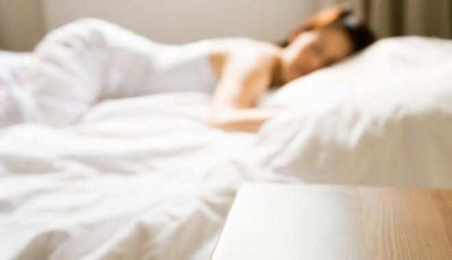 Foto: Remedii �mpotriva insomniei de prim�var�