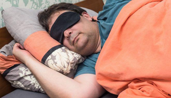 Sfaturi pentru a avea un somn odihnitor vara - somn2-1627389180.jpg