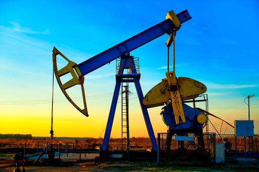 Foto: Ungaria a descoperit cel mai mare câmp petrolier din ultimii 30 de ani