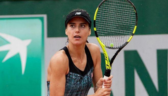 Tenis, WTA Nurnberg: Sorana Cîrstea s-a calificat în semifinale - sorana-1558627017.jpg